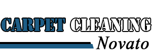 Carpet Cleaning Novato